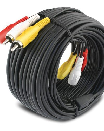 Video Cable 60M